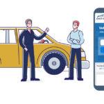 Free Vehicle Check History | Full Vehicle Check