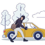 Stolen Car Check