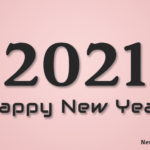 Best Happy New Year 2021 Wishes