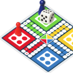 ludo game development Service Provider company | Hire ludo game developer