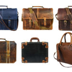 Benefits of Online Purchase of Leather Goods During Christmas