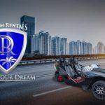 dreamrentalsfl.com