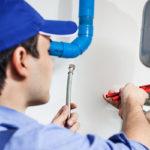 Drainblaster Plumbing Services