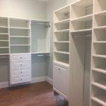 Closets Plus Inc