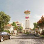 Luxury Flats in Mohali | Premium Apartments in Kharar Mohali