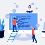 Best Cloud Application Development Services in USA | Application Development and Maintenance