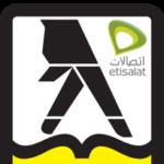 Vehicle Branding UAE | Vehicle Branding Companies In UAE