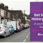 How Can You Find Car Service History Check Online Report?