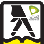 Waste Management & Recycling Services Providers in UAE