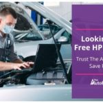 What Is An HPI Check, And How Can You Get It For Cheaper
